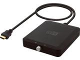デジ像 PHM-SW201(2ポート/HDMI切替器)