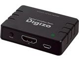 HDMIスプリッター デジ像 PHM-SP102A