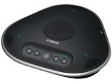 PCスピーカー[Bluetooth]ユニファイドコミュニケーションスピーカーフォン[ACアダプター付属] YVC-R300