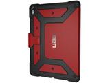 UAG-RIPDPROLF3-MG UAG 12.9インチ iPad Pro 第3世代用 METROPOLIS Case