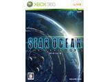 〔中古品〕 スターオーシャン4 -THE LAST HOPE- 【Xbox360】