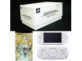 プレイステーション ポータブル ディシディア ファイナルファンタジー20Thアニバーサリーリミテッド PSPL-90002