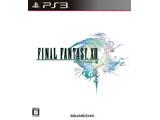 ファイナルファンタジーXIII【PS3】