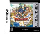 ULTIMATE HITS ドラゴンクエストVI 幻の大地 【DSゲームソフト】