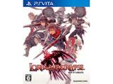 ロード オブ アポカリプス【PS Vitaゲームソフト】   [PSVita]