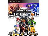 キングダム ハーツ -HD 1.5 リミックス-【PS3ゲームソフト】   [PS3]