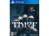 【在庫限り】 THIEF シーフ 【PS4ゲームソフト】