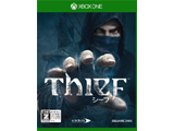 THIEF シーフ 【Xbox Oneゲームソフト】