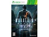 MURDERED (マーダード) 魂の呼ぶ声 【Xbox360ゲームソフト】