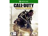 CALL OF DUTY ADVANCED WARFARE [字幕版] [Xbox One]