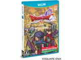 ドラゴンクエストX いにしえの竜の伝承 オンライン 【Wii Uゲームソフト】