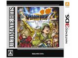 ULTIMATE HITS ドラゴンクエストVII エデンの戦士たち 【3DSゲームソフト】