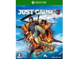 【在庫限り】 ジャストコーズ3 【Xbox Oneゲームソフト】
