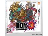 ドラゴンクエストモンスターズ ジョーカー3 【3DSゲームソフト】