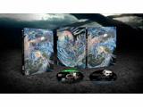 ファイナルファンタジーXV DELUXE EDITION [Xbox One] 製品画像