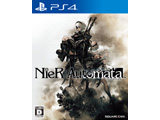 NieR:Automata (ニーア オートマタ) 【PS4ゲームソフト】