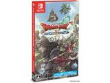 ドラゴンクエストX 5000年の旅路 遥かなる故郷へ オンライン 【Switchゲームソフト】