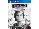 Life is Strange: Before the Storm (ライフ イズ ストレンジ ビフォア ザ ストーム) 【PS4ゲームソフト】