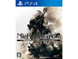 NieR:Automata Game of the YoRHa Edition (ニーア オートマタ ゲーム オブ ザ ヨルハ エディション) 【PS4ゲームソフト】