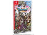【09/27発売予定】 【通常版】ドラゴンクエストXI 過ぎ去りし時を求めて S 【Switchゲームソフト】