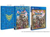 【12/04発売予定】 ドラゴンクエストXI 過ぎ去りし時を求めて S 【PS4ゲームソフト】