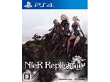 【2021/04/22発売予定】 ニーア レプリカントver.1.22474487139… 【PS4ゲームソフト】
