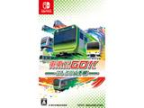 【03/18発売予定】 電車でGO!! はしろう山手線 【Switchゲームソフト】