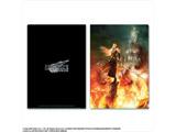 【09月発売予定】 FINAL FANTASY VII REMAKE メタリックファイル Vol.2 ※07/07(日)までの限定受注※