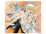 RE:BIRTH 2-3 / サ・ガ アレンジ アルバム CD