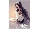 BRAVELY SECOND END LAYER OST 初回生産限定盤 CD
