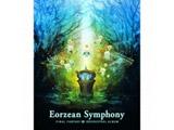 Eorzean Symphony:FINAL FANTASY �]�W 映像付サントラ/BLU