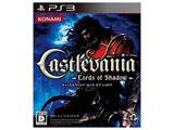 【在庫限り】 キャッスルヴァニアロードオブシャドウ 【PS3ゲームソフト】