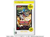 フェアリーテイル ポータブルギルド PSP the Best【PSP】