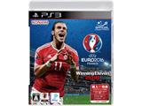 UEFA EURO 2016/ウイニングイレブン 2016【PS3ゲームソフト】   [PS3]