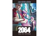 2064:リードオンリーメモリーズ インテグラル 【Switchゲームソフト】