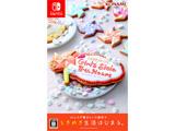 ときめきメモリアル Girl's Side 4th Heart 通常版 【Switchゲームソフト】