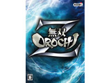 無双OROCHI Z for PC