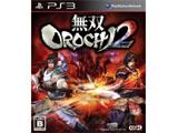 〔中古品〕無双OROCHI2 【PS3】