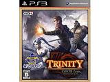 コーエーテクモ the Best TRINITY Zill O'll Zero(トリニティ ジルオール ゼロ)【PS3】   [PS3]