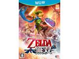 ゼルダ無双 通常版【Wii Uゲームソフト】
