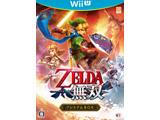 ゼルダ無双 プレミアムBOX【Wii U】