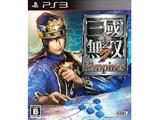 真・三國無双7 Empires 通常版【PS3ゲームソフト】   [PS3]