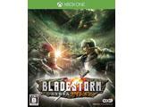 【在庫限り】 【限定3本】ブレイドストーム 百年戦争&ナイトメア【XboxOne】   [XboxOne]