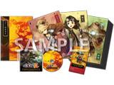 討鬼伝2 TREASURE BOX 【PS3ゲームソフト】