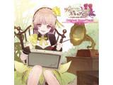 リディー&スールのアトリエ 〜不思議な絵画の錬金術士〜 オリジナルサウンドトラック CD