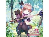 リディー&スールのアトリエ 〜不思議な絵画の錬金術士〜 ボーカルアルバム CD