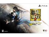 真・三國無双8 ω‐Force 20周年記念 一騎当千BOX【PS4ゲームソフト】   [PS4]