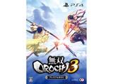 【09/27発売予定】 無双OROCHI3 プレミアムBOX 【PS4ゲームソフト】