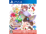 ロロナのアトリエ 〜アーランドの錬金術士〜 DX 【PS4ゲームソフト】