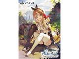 【特典対象】【09/26発売予定】 ライザのアトリエ 〜常闇の女王と秘密の隠れ家〜 プレミアムボックス 【PS4ゲームソフト】